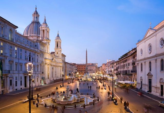 IT_Rom_Piazza_Navona_1