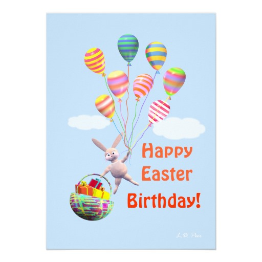 happy_easter_birthday_bunny_and_balloons_greeting_invitation-r696cb2237bf144a1a0e22b1b1d39d061_8dnm8_8byvr_512