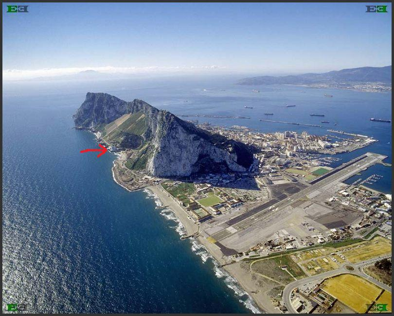 the-rock-of-gibraltar-geology - Copy
