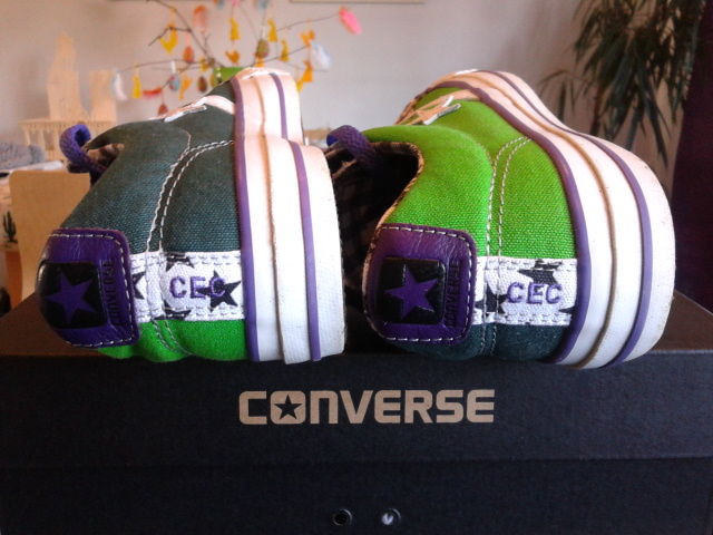 Converse (4)