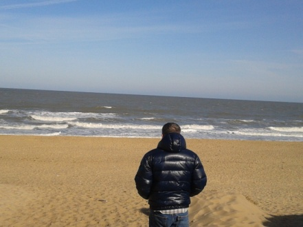 Great Yarmouth (18)