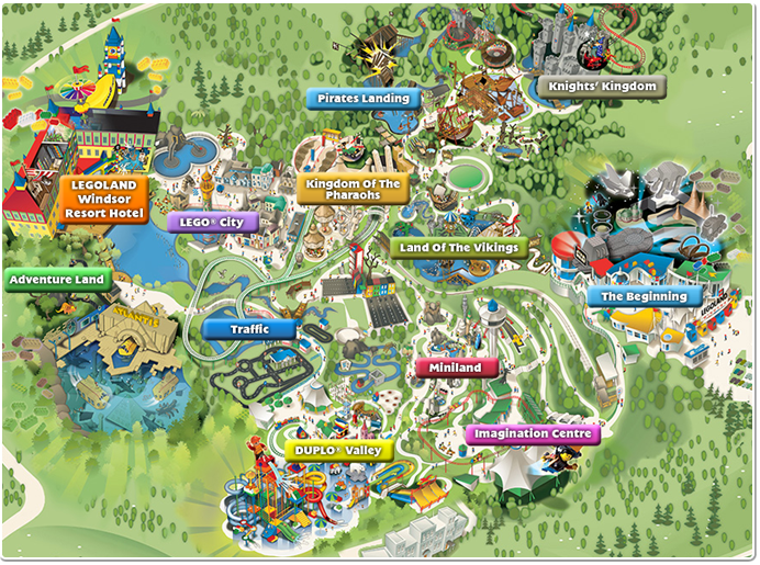 2013-Park-Map-With-Lands-2