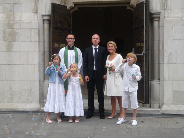 Cia & Krille London wedding (12)