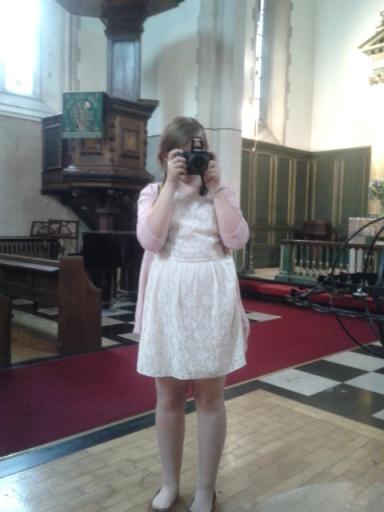 Cia & Krille London wedding (2)