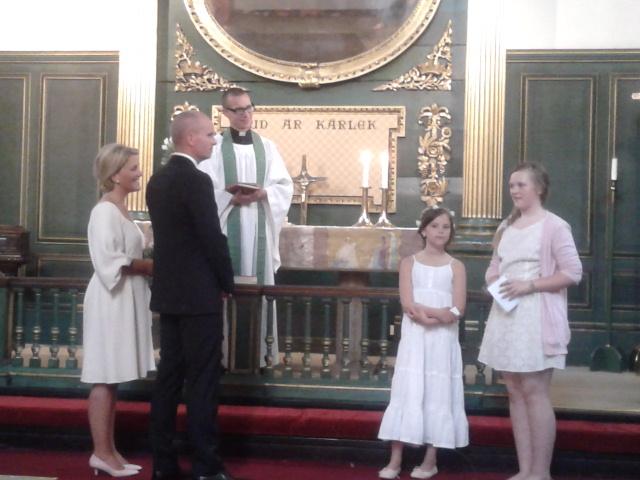 Cia & Krille London wedding (26)
