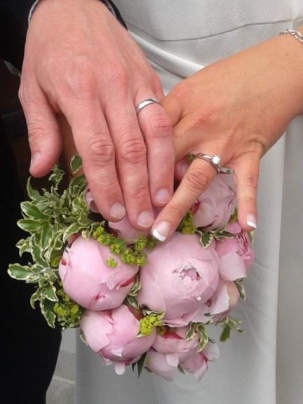 Cia & Krille London wedding (27)