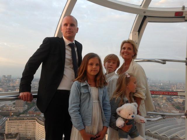 Cia & Krille London wedding (33)