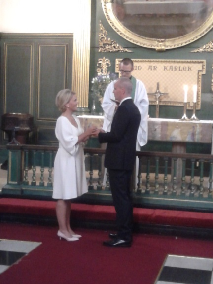 Cia & Krille London wedding (35)