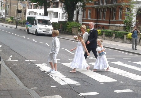 Cia & Krille London wedding (36)