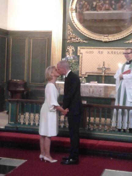 Cia & Krille London wedding (43)