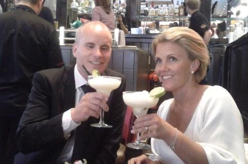 Cia & Krille London wedding (44)
