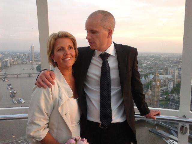 Cia & Krille London wedding (45)