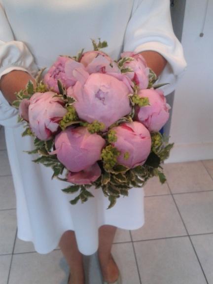 Cia & Krille London wedding (46)