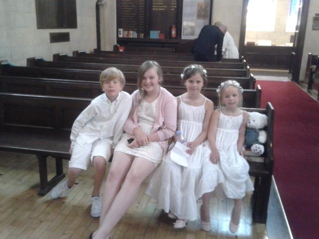 Cia & Krille London wedding (50)