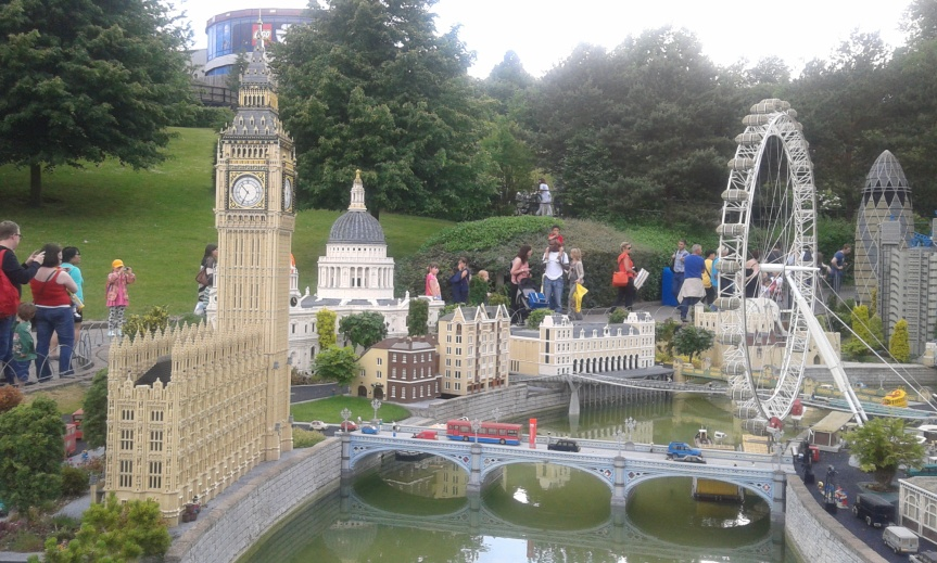 Legoland (2)