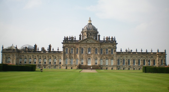 castle-howard-51