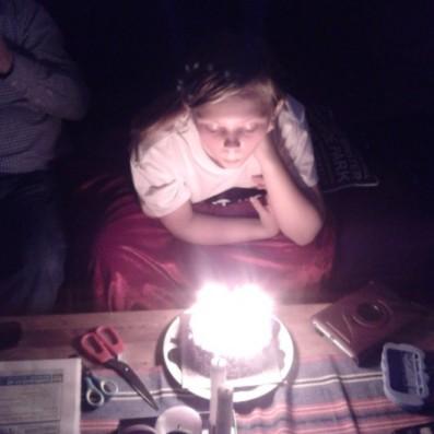 Mollys birthday (9)