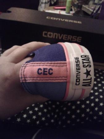 Converse (6)