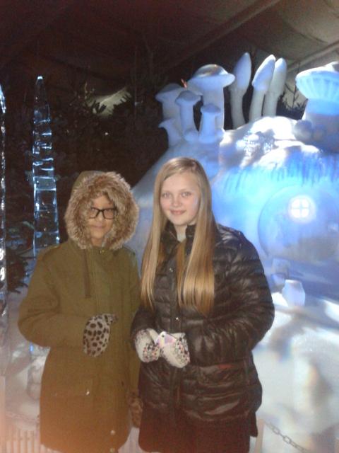 Winter Wonderland (16)