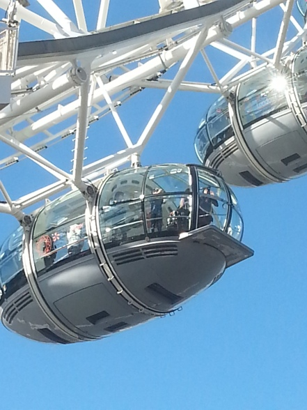 London Eye (11)