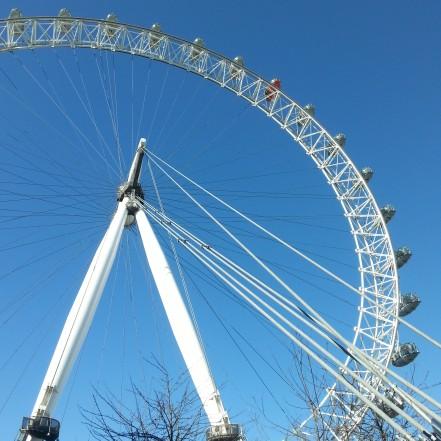 London Eye (5)
