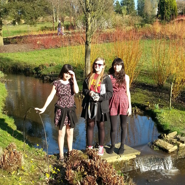 Saville Gardens (15)