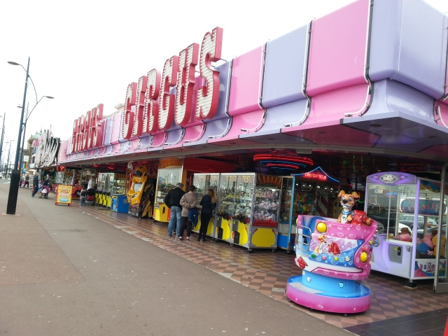 Great Yarmouth (12)