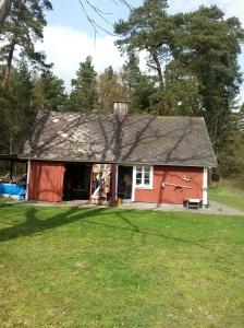 Sverige Påsk (24)
