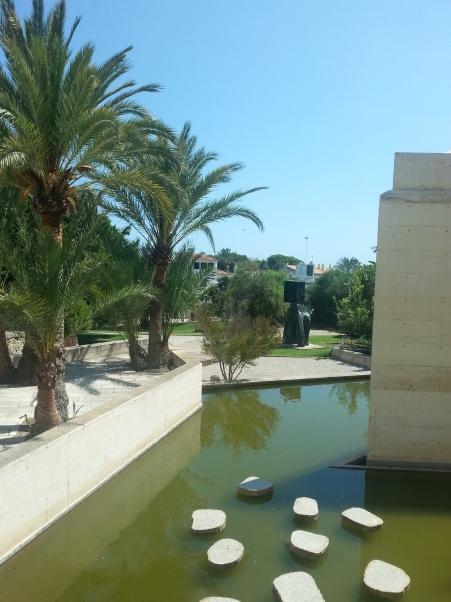 Mallorca 2014 (17)