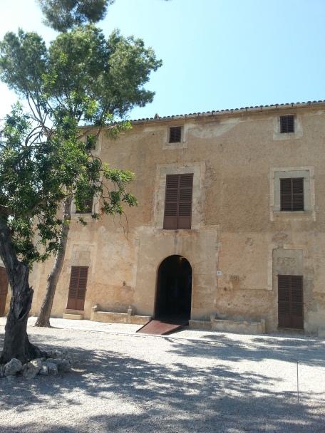 Mallorca 2014 (27)