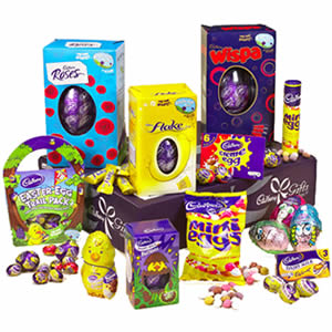 cadburys-easter-sharing-selection