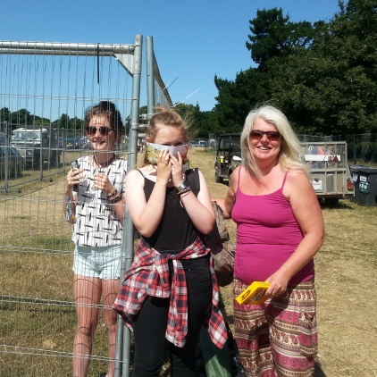 Latitude weekend (8)