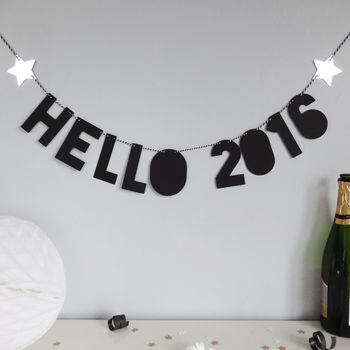 normal_hello-2016-party-banner