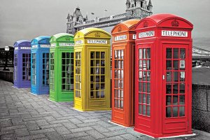 PH0499-PHONEBOXES-colour