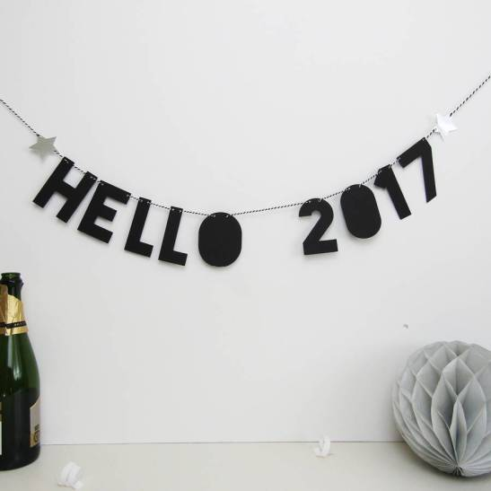 original_hello-2016-party-banner