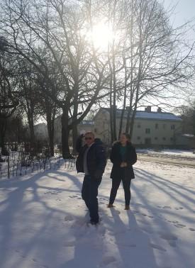 sweden-feb-11