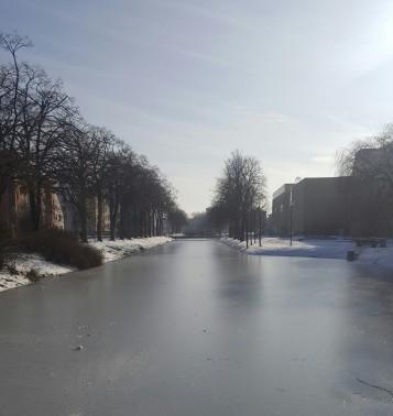 sweden-feb-13