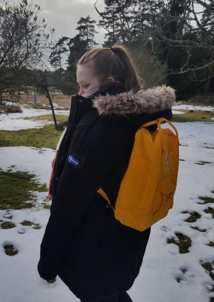 sweden-feb-22