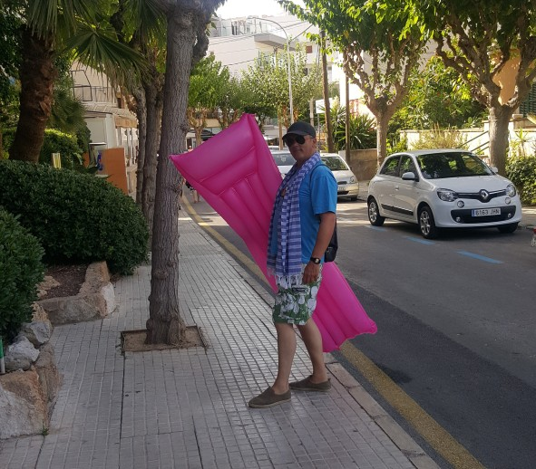 Mallorca (49)