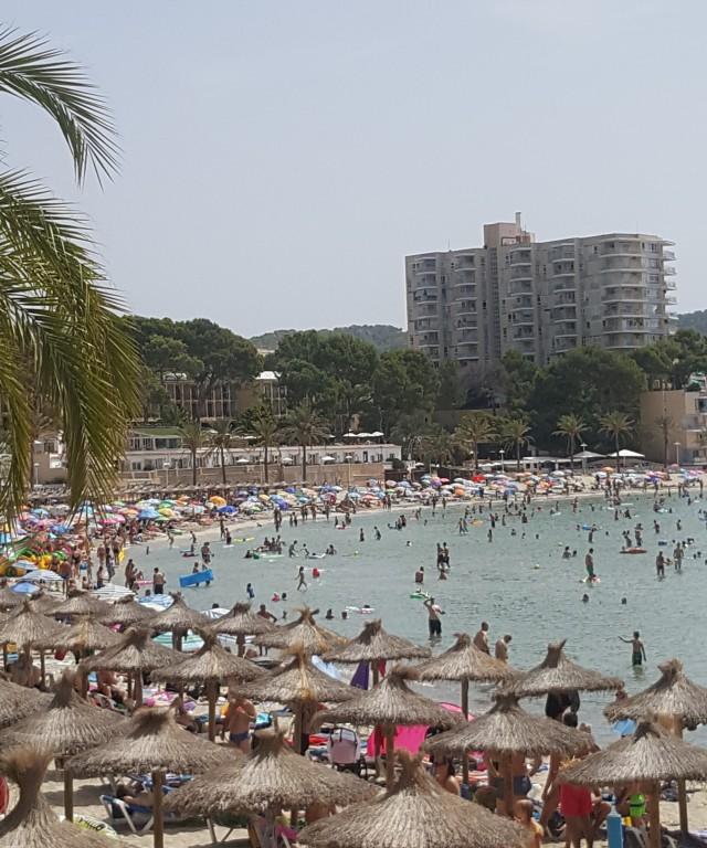 Mallorca (55)
