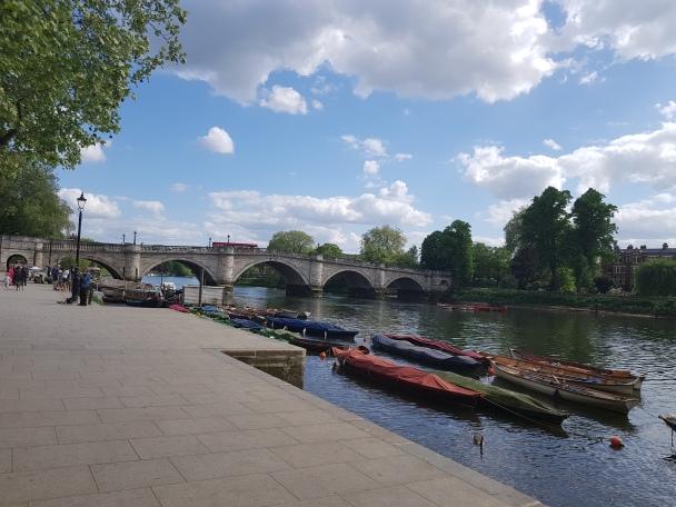 Richmond (4)