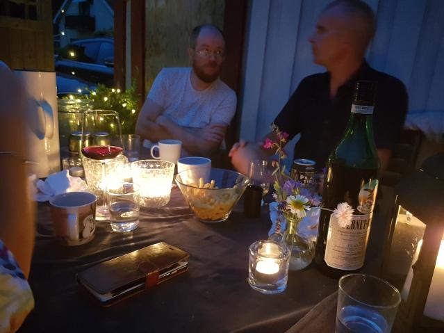 Sweden Summer (13)