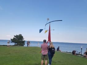 Sweden Summer (46)