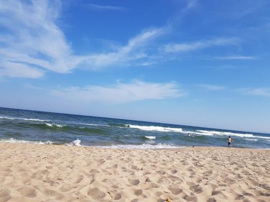 Sweden Summer (6)